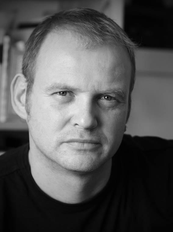 Jörg Loeffke